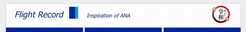 Googleデータポータルのレポートタイトルを作成