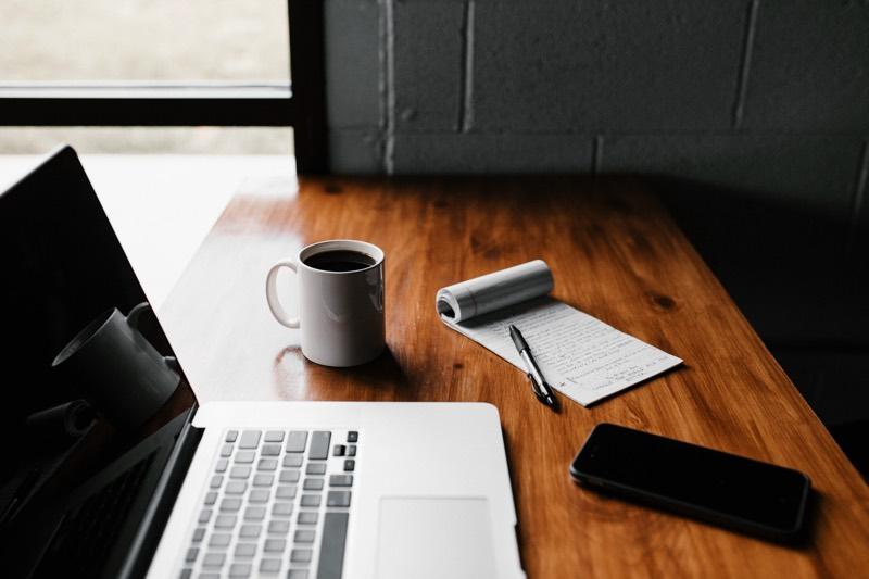 コワーキングスペース・レンタルオフィスの法人会員契約プラン・登記(自宅近く・テレワークに便利)
