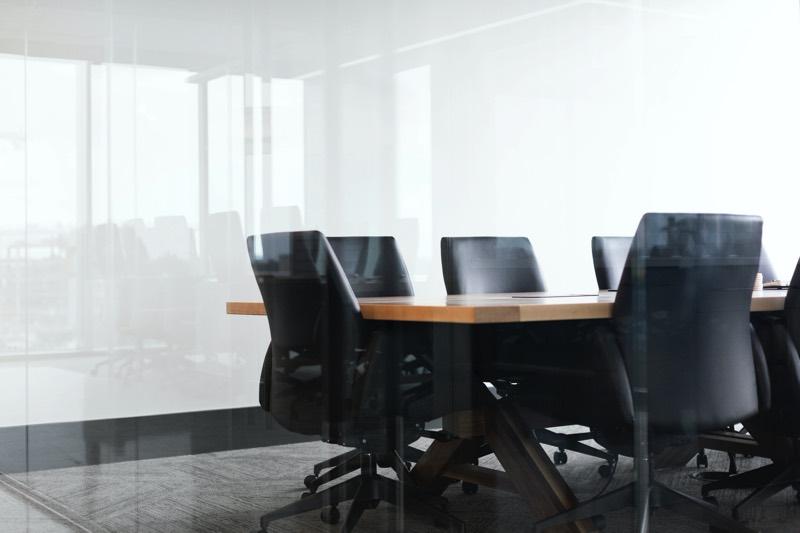 コワーキングスペース・レンタルオフィスの法人会員契約プラン・登記(昇段・打ち合わせのスポットとして)