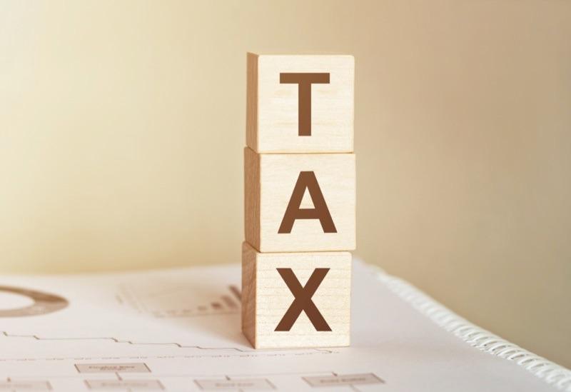 e-Tax事前準備がすごく簡単に。freee電子申告開始ナビを使ってみた。